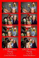 2016-12-17 OR Christmas Party