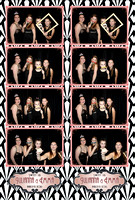 Julianna and Emma Sweet 16 with Overtime Photo Booth 181938